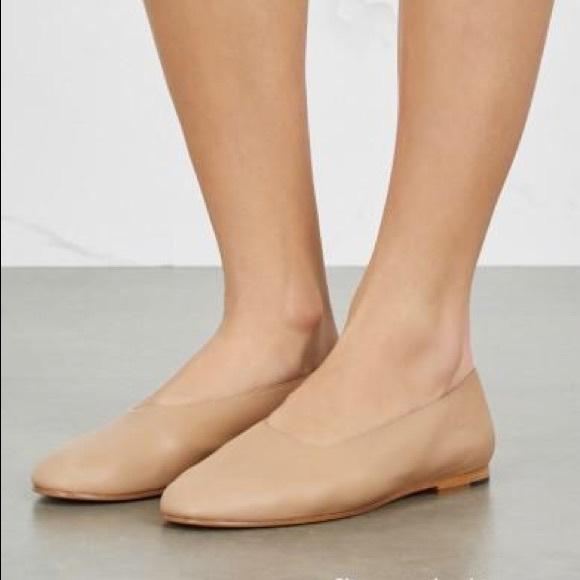 e8fc38544 vince Shoes | Brand New Maxwell Flats | Poshmark